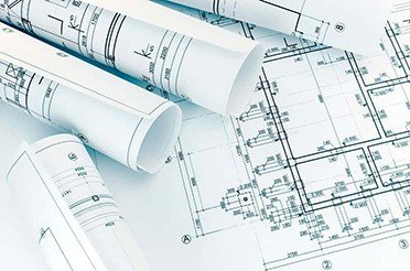 Ampson Design and Construction Services